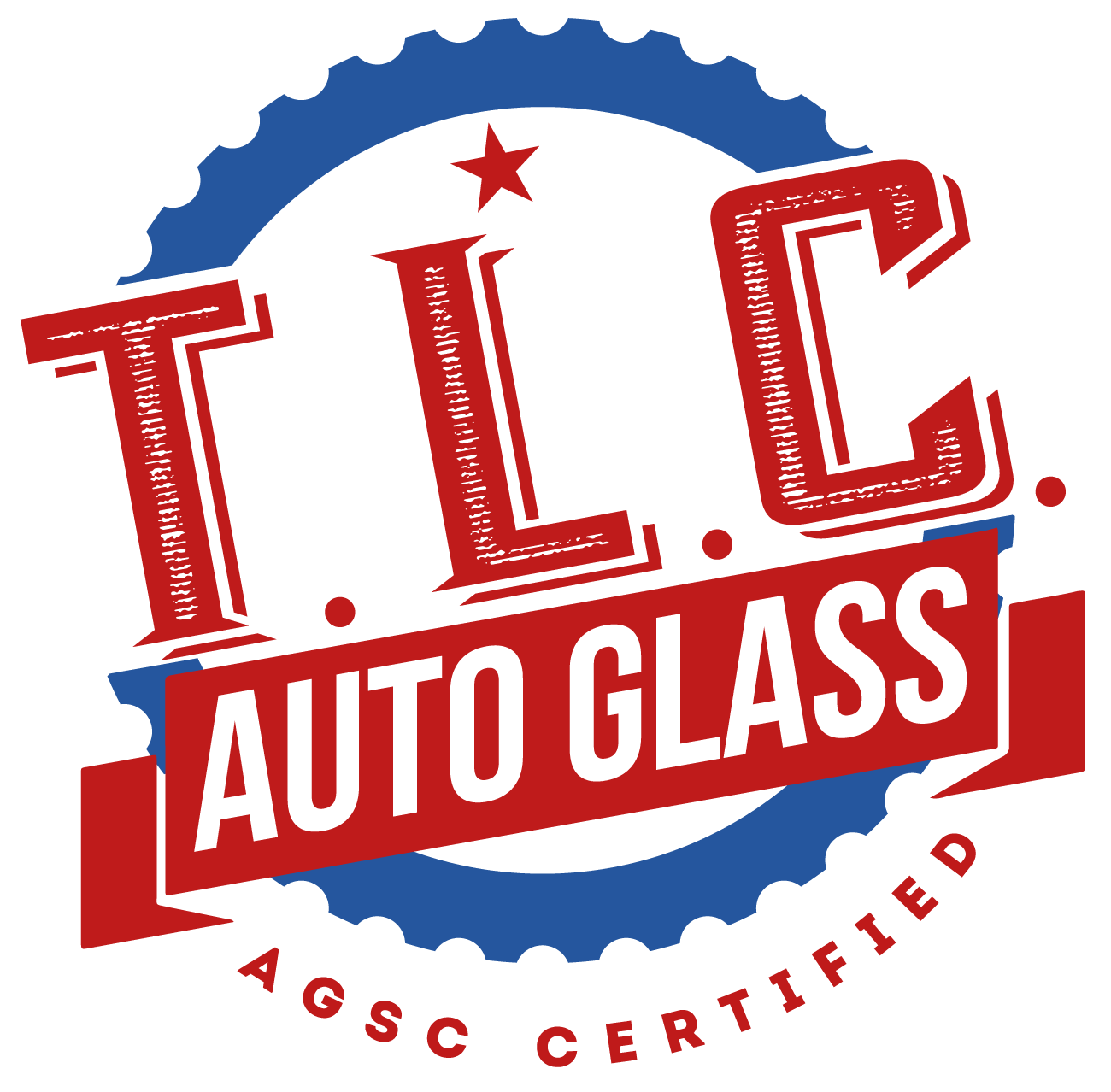Autoglass Repair Austin TX